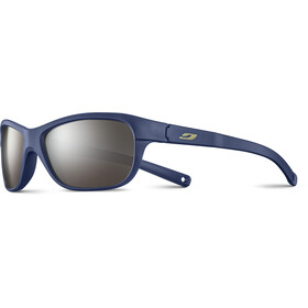 Julbo Player L Spectron 3CF Sunglasses 6-10Y Kids matt darkblue